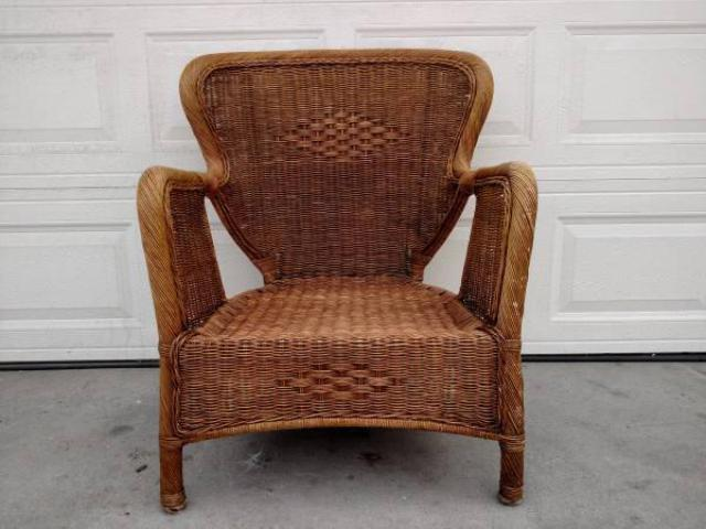 Shabby Chic Furniture San Diego Lovely Used Furniture Winston Salem Decoration Home Decorati