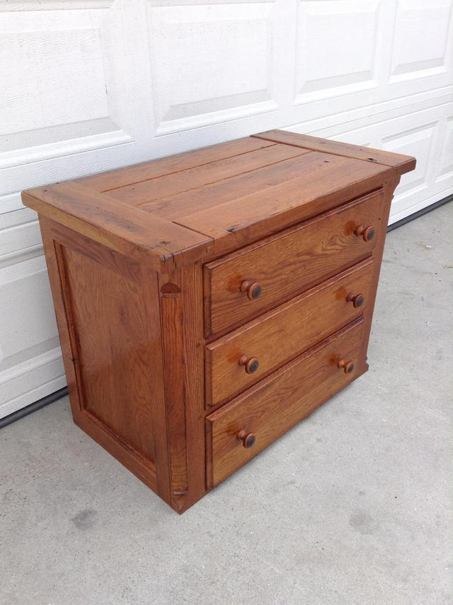 Bassett Furniture San Diego. We Are Committed To Providing Our San Diego  Customers With The Biggest.