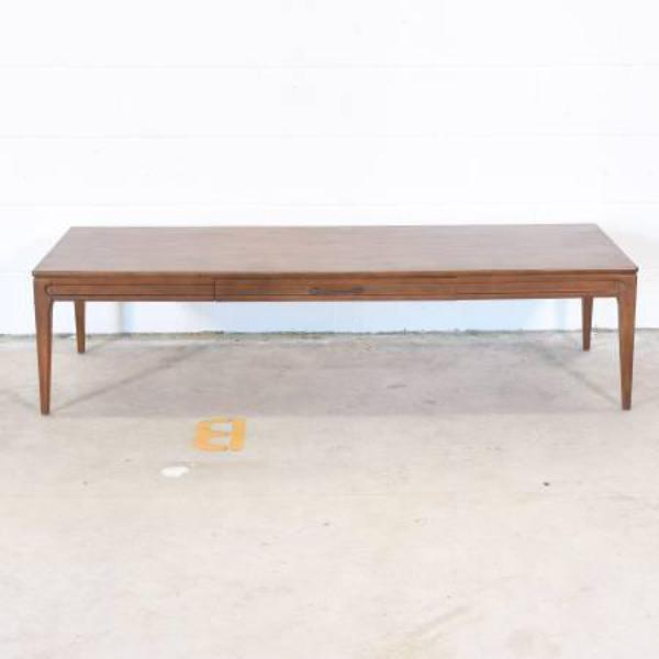 """""""Mersman"""" Coffee Table And End Tables Combo"""